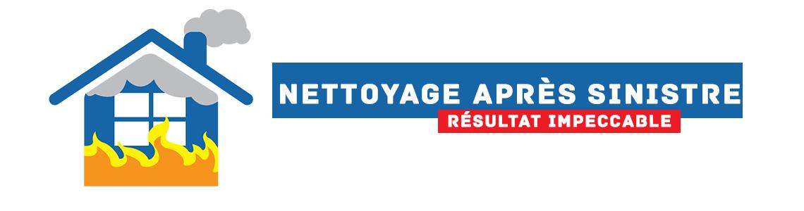 ok-nettoyage