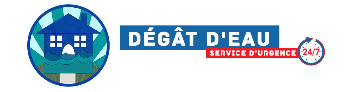 ok-degat-eau