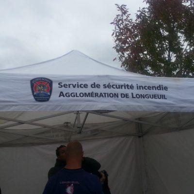 ok- accueil-Groupe Solution Sinistre - Nettoyage Après Sinistre - Dégât d'Eau